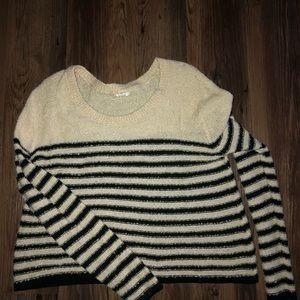 bp Sweaters - Striped sweater